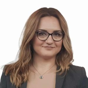 Anida Šabanović